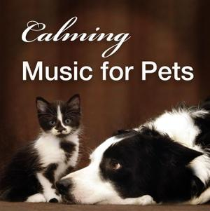 Calming_music_for_pets