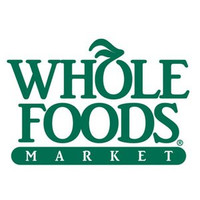Whole_foods_logo_jpg_300x300_q85