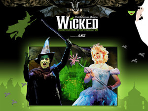 Wickedthemusical