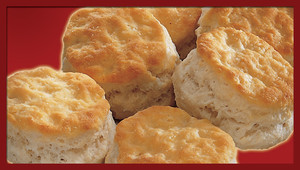 Sides_hsbiscuits