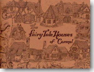 Fairy_tale_houses_of_carmel_50