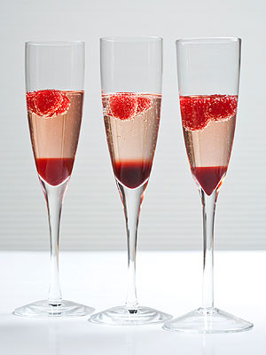 Champagnecordial300